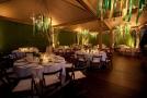 Punto de Vista - fotografia de bodas en Tarragona