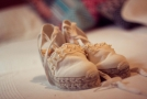 boda-carmen-alexis-08