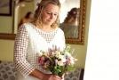 boda-carmen-alexis-12
