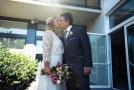 boda-carmen-alexis-14