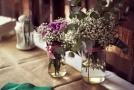 boda-carmen-alexis-30