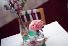 boda-carmen-alexis-33