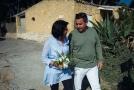boda-elo-chema-14