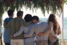 boda-elo-chema-17