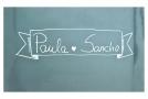 Boda-Paula-Sancho-00