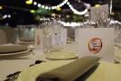 evento-empresa-cena-repsol-2016-10-07-00