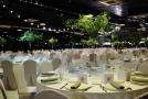 evento-empresa-cena-repsol-2016-10-07-01