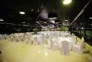 evento-empresa-cena-repsol-2016-10-07-03