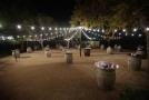 evento-empresa-cena-repsol-2016-10-07-04