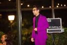 evento-empresa-cena-repsol-2016-10-07-06
