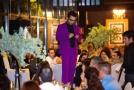 evento-empresa-cena-repsol-2016-10-07-07