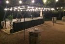 evento-empresa-cena-repsol-2016-10-07-09