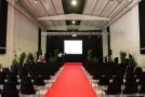 evento-empresa-global-talke-inaguracion-nave-2015-09-18-04