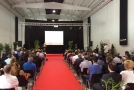 evento-empresa-global-talke-inaguracion-nave-2015-09-18-12