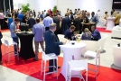 evento-empresa-global-talke-inaguracion-nave-2015-09-18-23