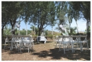 Decoracion-Bodas-BlauverdEvents-10