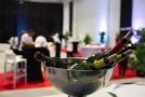 blauverdevents-evento-empresa-002