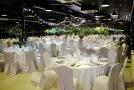 blauverdevents-evento-empresa-cena-012