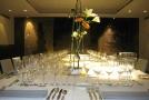 blauverdevents-eventos-empresa-cena-embajador-014