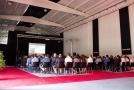 blauverdevents-eventos-empresa-inauguracion-nave-008