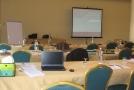 blauverdevents-eventos-empresa-seminario-007