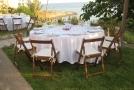 blauverdevents-eventos-sociales-aniversarios-catering-011
