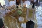 blauverdevents-eventos-sociales-aniversarios-decoracion-010