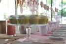 blauverdevents-eventos-sociales-candy-bar-comunion-020