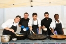 blauverdevents-eventos-sociales-catering-013