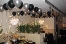 blauverdevents-eventos-sociales-celebraciones-015