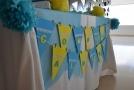 blauverdevents-eventos-sociales-comuniones-0019