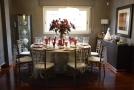 blauverdevents-eventos-sociales-decoracion-mesas-navidad-007