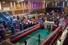 blauverdevents-eventos-sociales-deportivos-003