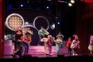 blauverdevents-eventos-sociales-excursiones-teatro-016
