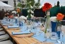 blauverdevents-eventos-sociales-fiesta-particular-aniversario-021