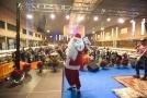 blauverdevents-eventos-sociales-parc-nadal-001