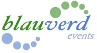 logo de blauverdevents