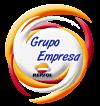 Grupo Empresa Repsol