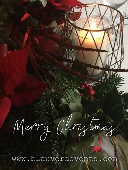 Bon Nadal-2017-Merry-Christmas