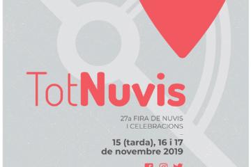 Blauverd-Events-Cartell-fira-tot-nuvis-Reus-2019