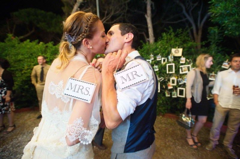 Blauverd Events Wedding Planner Fira Tot Nuvis Reus 2019 envianos tu beso